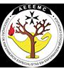 AEEEMC